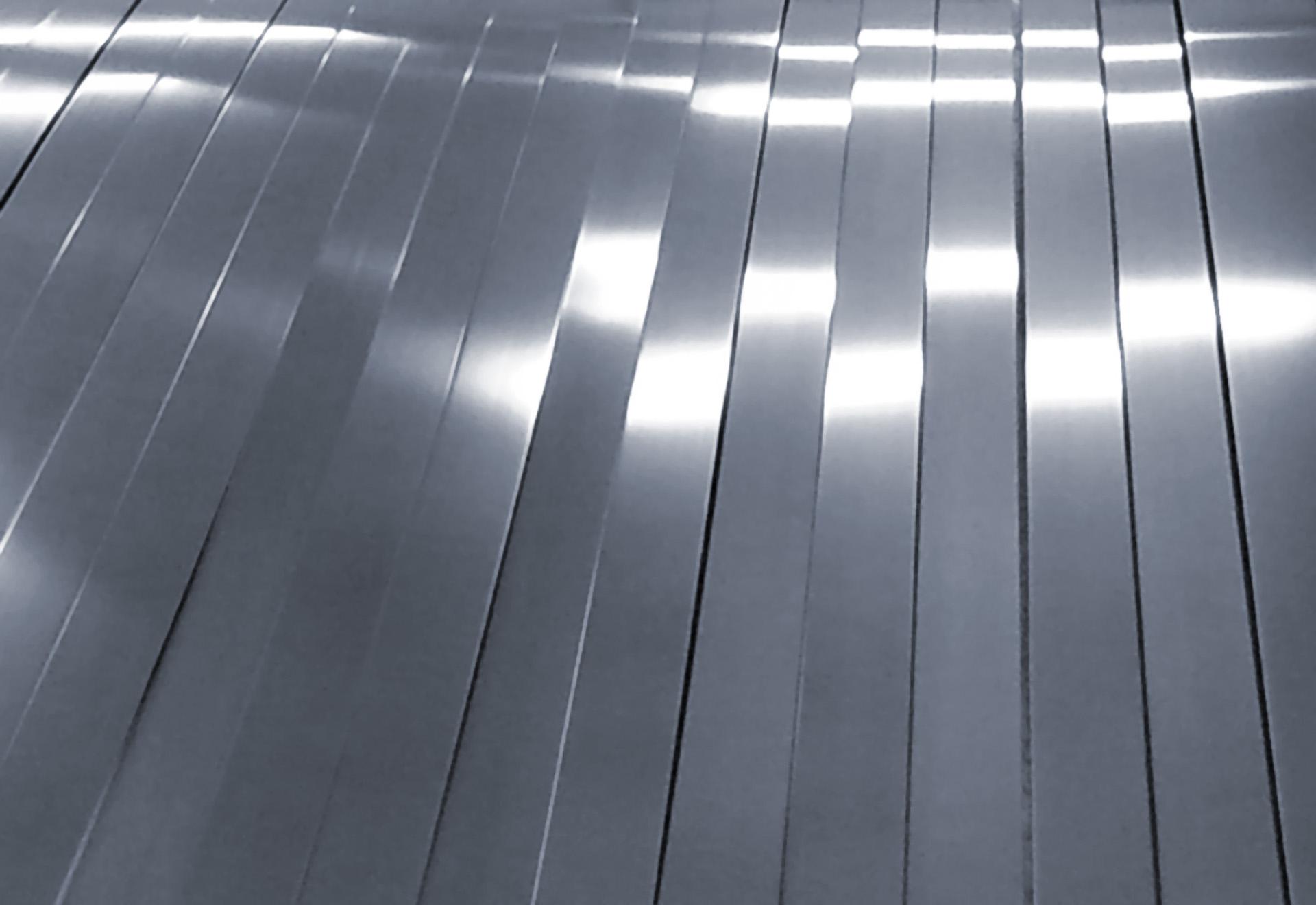 Profilati acciaio inox b c m srl for Scatolati in acciaio inox